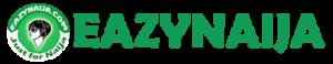 EAZYNAIJA.COM